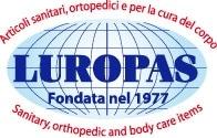 logo-luropas-articoli-ortopedici