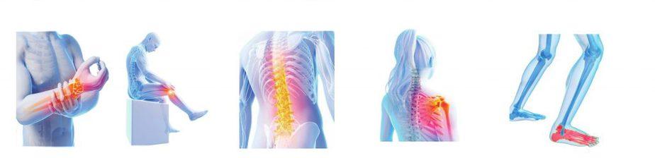 ortopedija-imaco-picture_slika