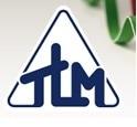 tlm logo