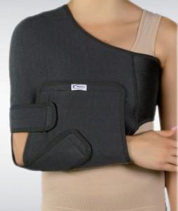 Ortoza za rame i ruku levo/desna