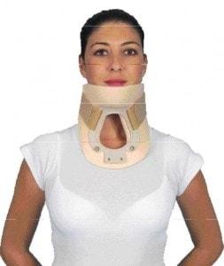 Ortoza za vrat (filadelfija)