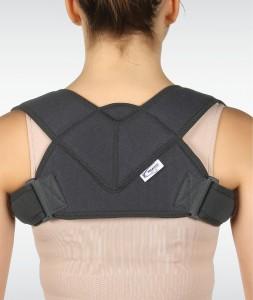 Ortoza za rame – torokalna