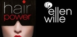 hair-power-ew-logo