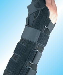 Ortoza šake palca i podlaktice