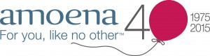 Amoena_40thAnniversary_Logo_jpg_Prev_72
