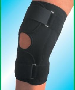 ortoza za koleno