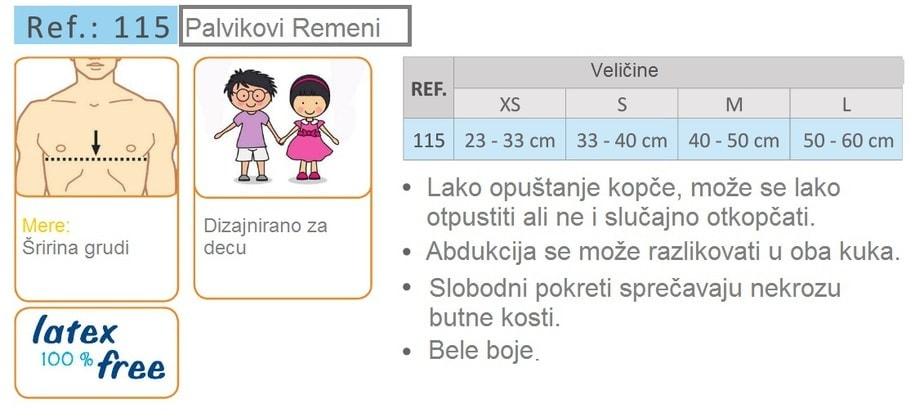 ortoza_za_isčašene_kukove_beba_pavlikovi_remeni_115_slika2