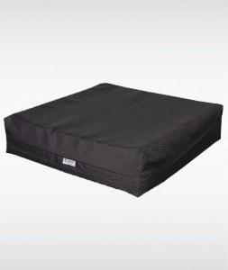 Antidekubitalni jastuk