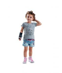 decija ortoza za ruku
