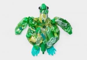 plastika u okeanima