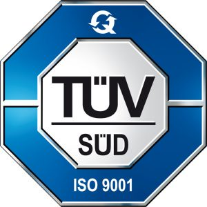 91 ISO9001 rgb 180